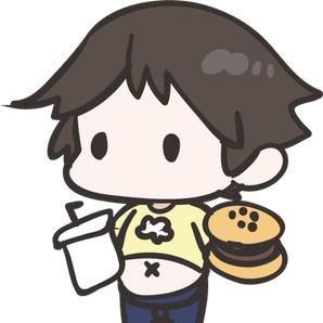 ぽっこりお腹を改善する方法、ぽっこりお腹をなんとかしたい