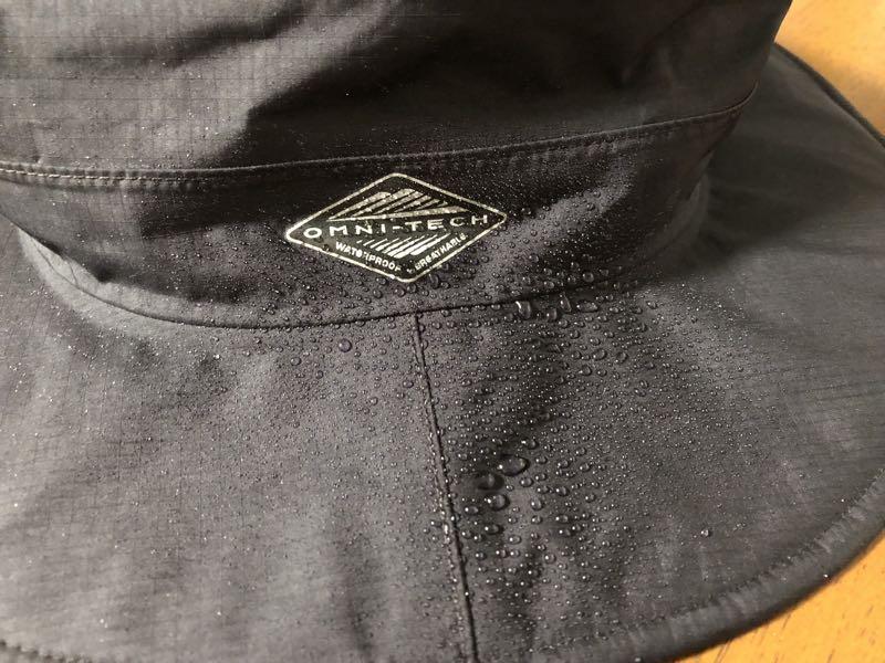 ゴアテックス(Gore-Tex)の洗濯方法 NIKWAX