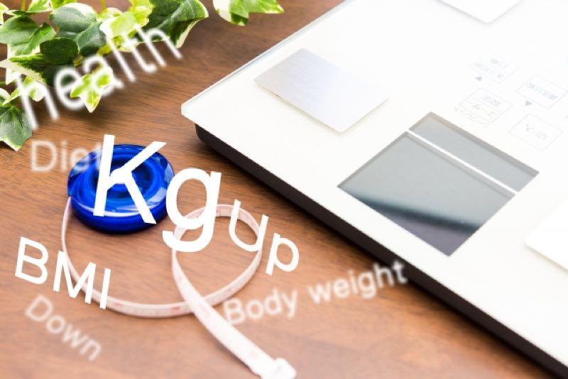 痩せるダイエット 総復習