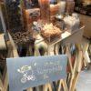 ヒマラヤ岩塩専門店【ROSEBAY表参道】と建物がおしゃれな話題のパイナップルケーキ屋さん【サニーヒルズ】